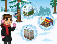 Announce wintercontent3