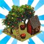 Apple Farmin' Frenzy!-feed
