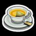 Morninjoe tea-icon