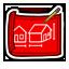 Red Blueprint-icon