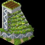 New Leaf Greenhouse 2-SW