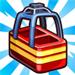 Gondola 2-viral