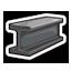 Steel Girder-icon