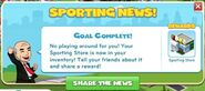 Sporting News complete1