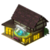 Night Alpine Travel Service Level 1-icon
