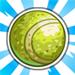 Tennis Ball 2-viral