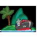 Caribbean Cargo-icon