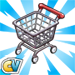 Shopping Cart 2-viral