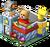 Toy Store Level 1-icon