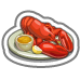 Lobster (Collection)-icon