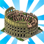 See The Coliseum!-feed