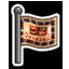 Park Flag-icon