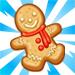 Gingerbread Cookies-viral