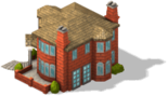 Summerhouse NW