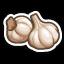 Garlic 2-icon