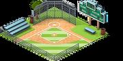 Mun baseball SW