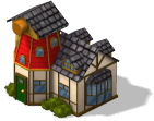 Windmill Manor-SW