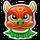 Paper Dragon-icon