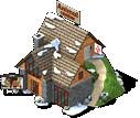 Featured Wildlife Rehabilitation Center Level 1-SW