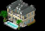 Celebrity House-NE