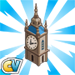 Clock Tower 3-viral
