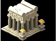 Homer Library-SE