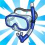 Snorkel-viral