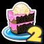 Build Restaurant (Chef)-icon