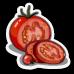 Deli Tomato-icon