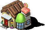 Sugar-Plum-Palace-SW