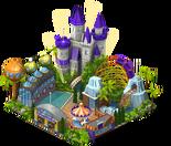 Theme Park-full