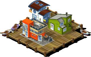 Boat Community-SE