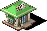 Coffee Shop Level 1-SE