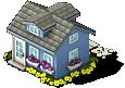 Spring House-NE