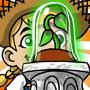 Find Rare Seedlings!-feed