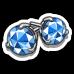 Diamond Earring-icon