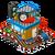 Slot Car Shop-icon