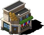 French Bakery-SE