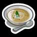 Artichoke Soup-icon