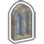 Castle Window-icon