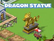 Dragon stat
