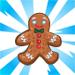 Gingerbread 2-viral