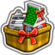 Holiday Expansion Pack 2-icon