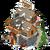 Featured Wildlife Rehabilitation Center Level 2-icon