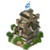 Scottish Castle-icon