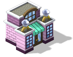 Jewelry Store-SE