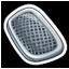 Custom Grill-icon