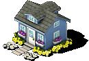 Spring House-SW