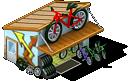 Bike Shop-SE