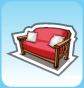Futon-icon